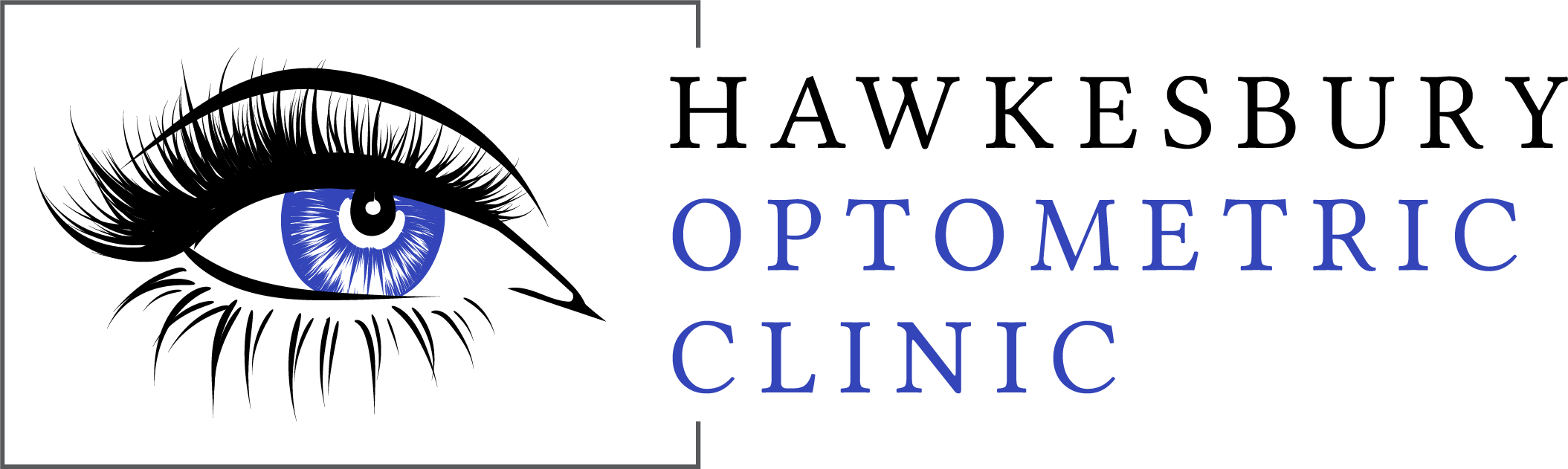 Hawkesbury Optometric