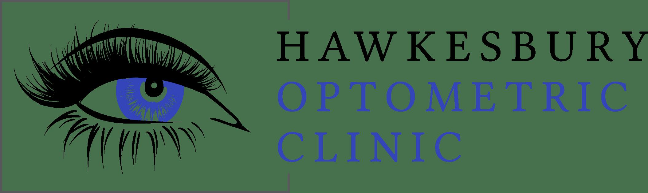 Hawkesbury Optometric
