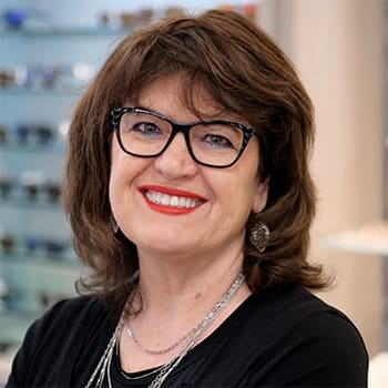 Florette Lahaie