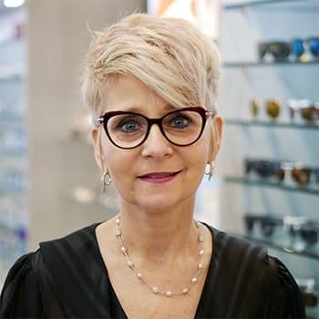 Lucie Larocque